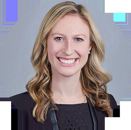 Dr. Kaitlyn Wilbur-Smith