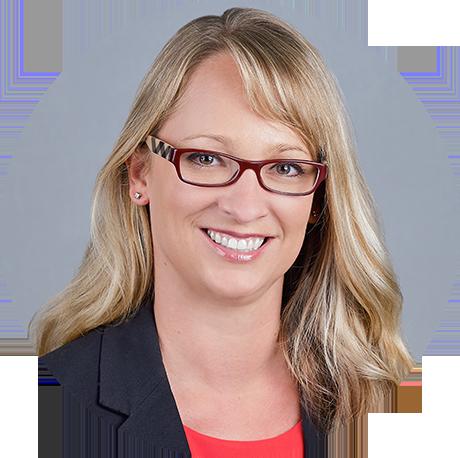Dr. Beth Jerskey